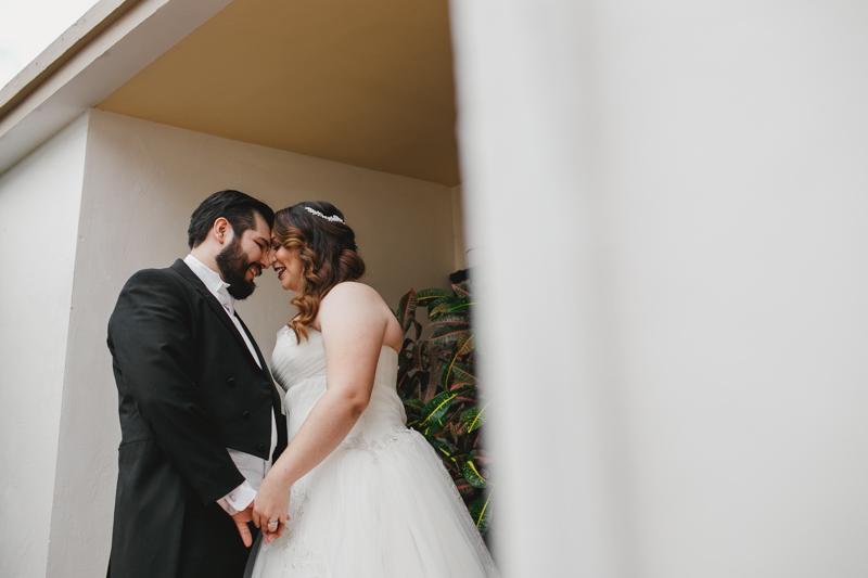 boda-en-monterrey-armando-aragon-fotografo-010