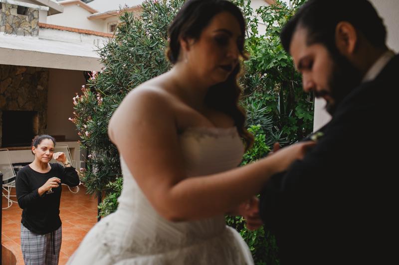 boda-en-monterrey-armando-aragon-fotografo-011