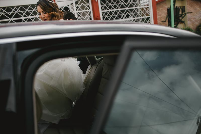 boda-en-monterrey-armando-aragon-fotografo-012