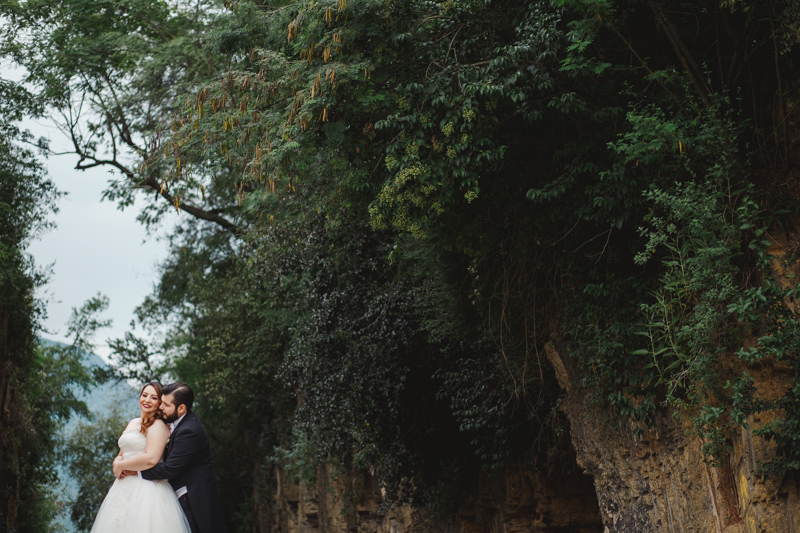 boda-en-monterrey-armando-aragon-fotografo-013