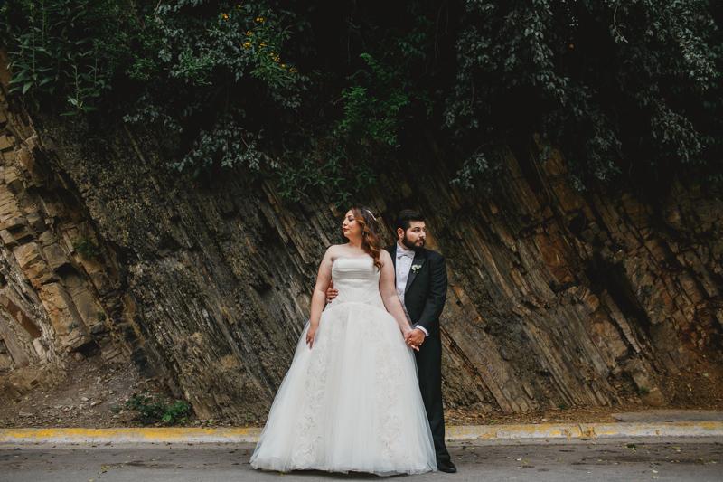 boda-en-monterrey-armando-aragon-fotografo-014