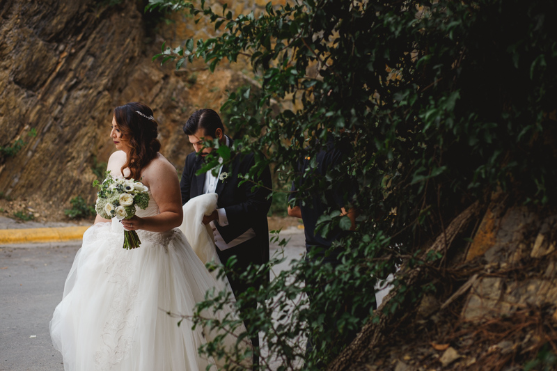 boda-en-monterrey-armando-aragon-fotografo-015