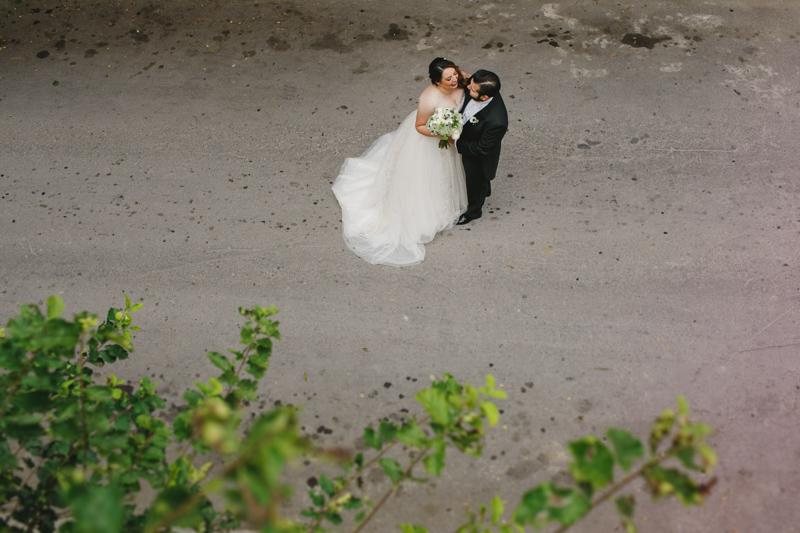 boda-en-monterrey-armando-aragon-fotografo-016