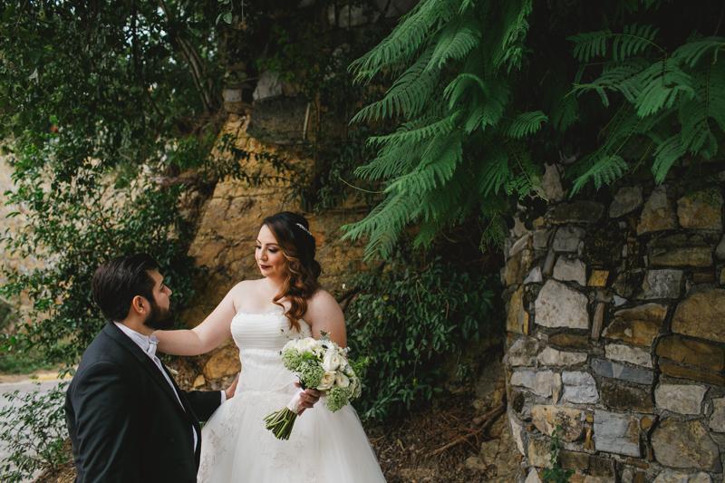 boda-en-monterrey-armando-aragon-fotografo-017