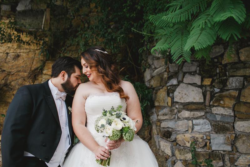 boda-en-monterrey-armando-aragon-fotografo-019