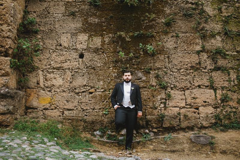 boda-en-monterrey-armando-aragon-fotografo-020