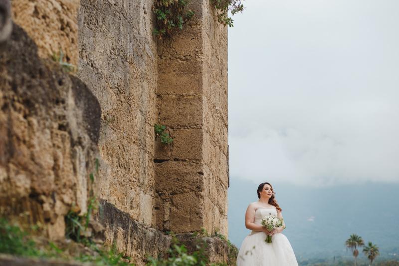 boda-en-monterrey-armando-aragon-fotografo-021