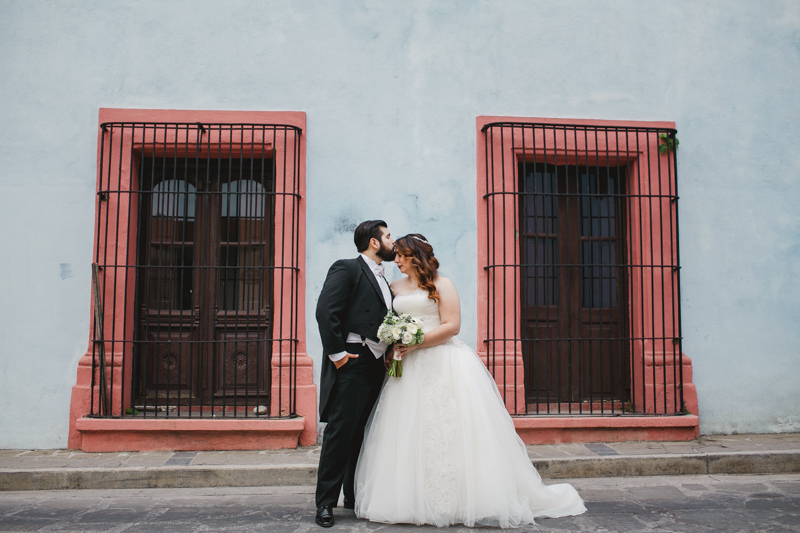 boda-en-monterrey-armando-aragon-fotografo-022
