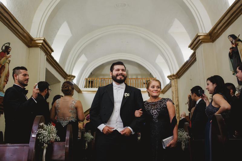 boda-en-monterrey-armando-aragon-fotografo-023