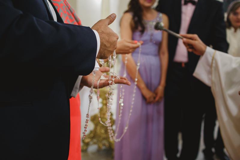 boda-en-monterrey-armando-aragon-fotografo-024
