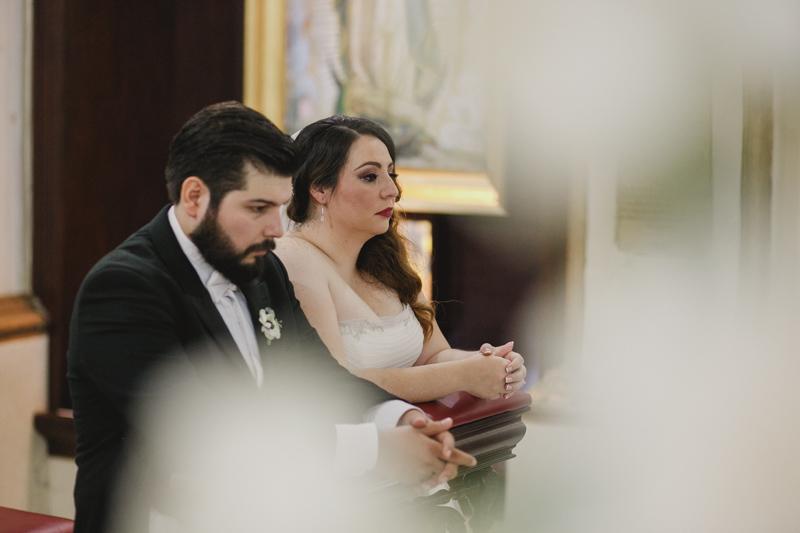 boda-en-monterrey-armando-aragon-fotografo-026