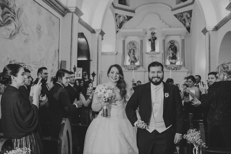 boda-en-monterrey-armando-aragon-fotografo-027