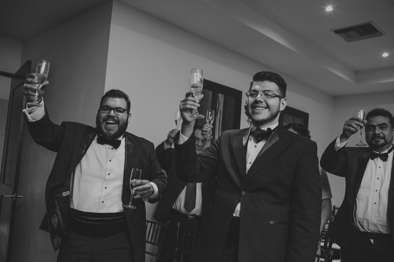 boda-en-monterrey-armando-aragon-fotografo-028