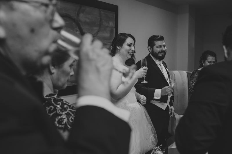 boda-en-monterrey-armando-aragon-fotografo-029