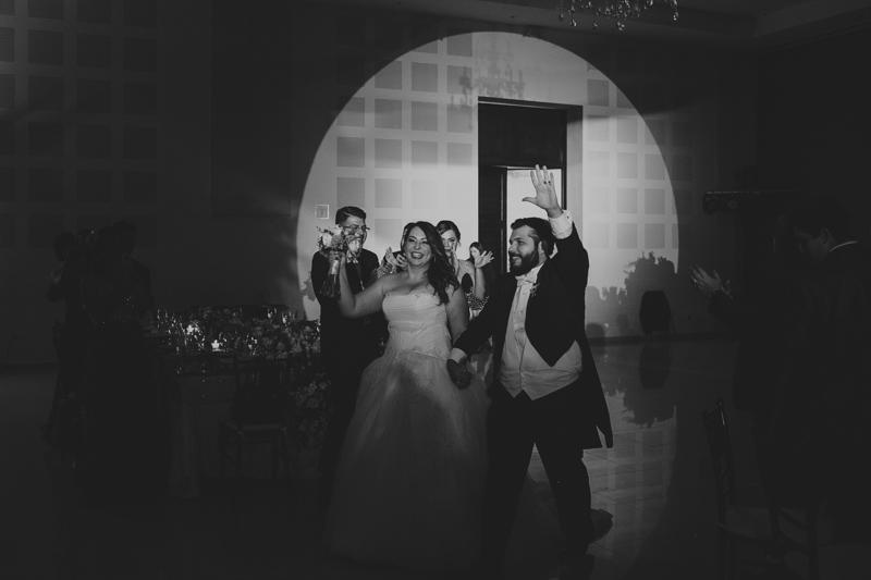 boda-en-monterrey-armando-aragon-fotografo-032