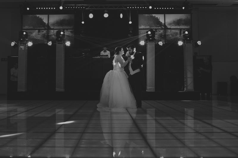 boda-en-monterrey-armando-aragon-fotografo-033