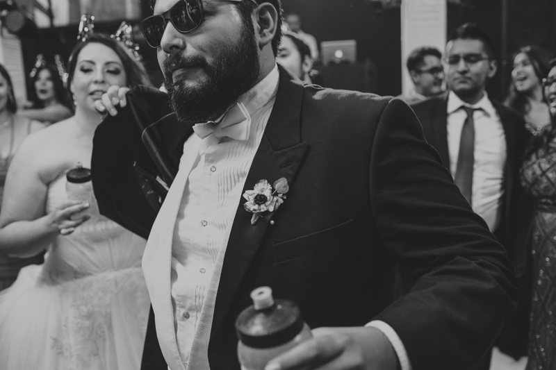 boda-en-monterrey-armando-aragon-fotografo-040