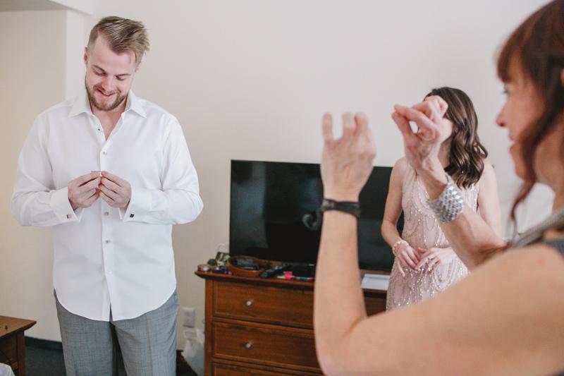 fotografo-de-bodas-armando-aragon-002