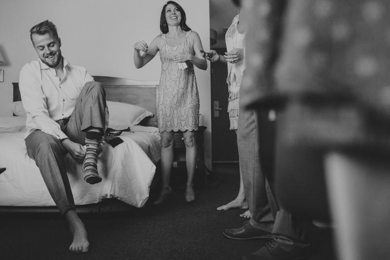 fotografo-de-bodas-armando-aragon-003