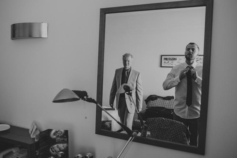 fotografo-de-bodas-armando-aragon-004