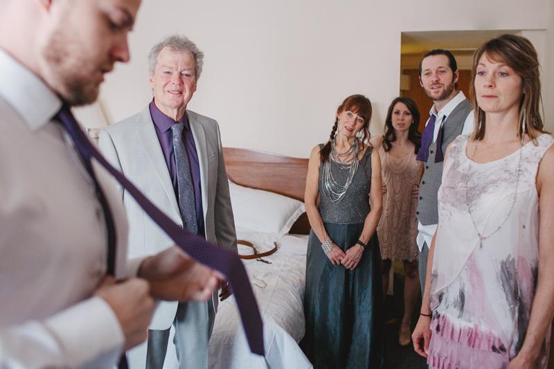 fotografo-de-bodas-armando-aragon-005