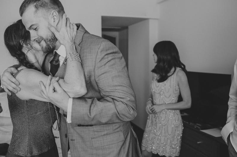 fotografo-de-bodas-armando-aragon-006