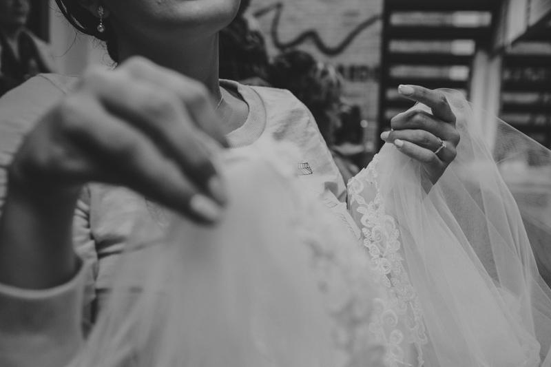 fotografo-de-bodas-armando-aragon-008