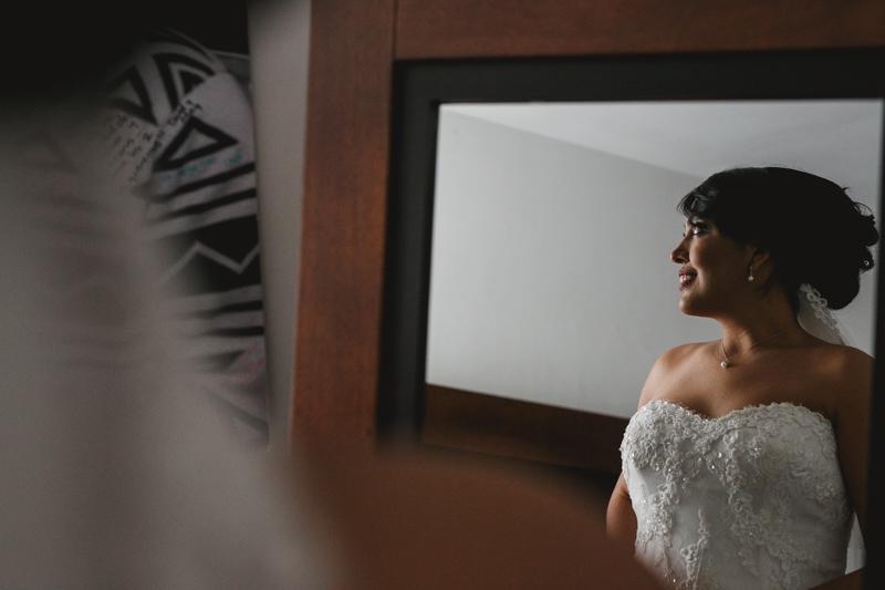 fotografo-de-bodas-armando-aragon-009