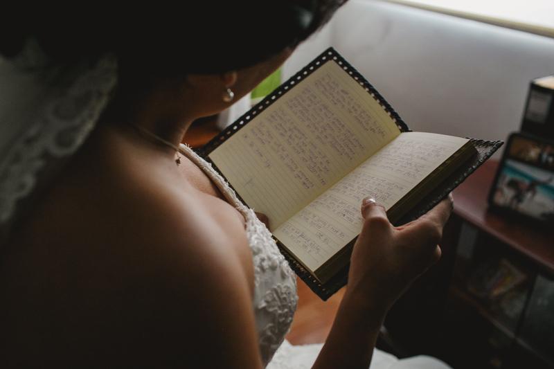 fotografo-de-bodas-armando-aragon-010