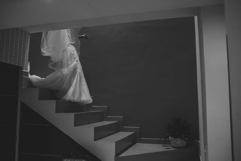 fotografo-de-bodas-armando-aragon-011