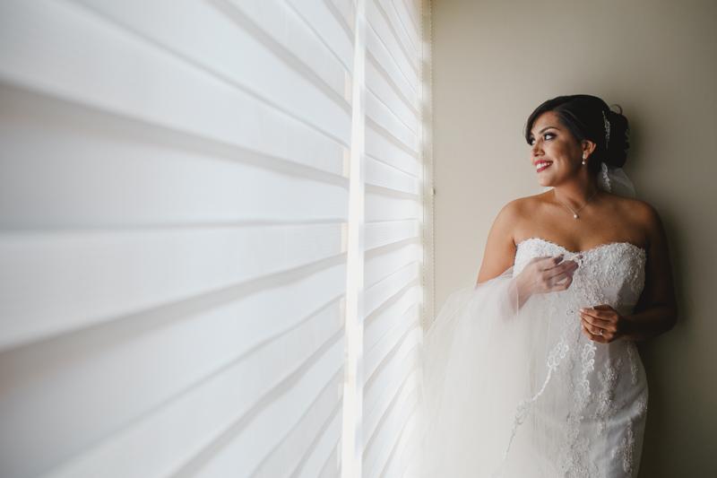 fotografo-de-bodas-armando-aragon-012