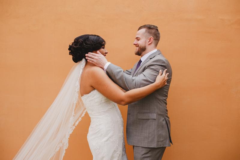 fotografo-de-bodas-armando-aragon-015