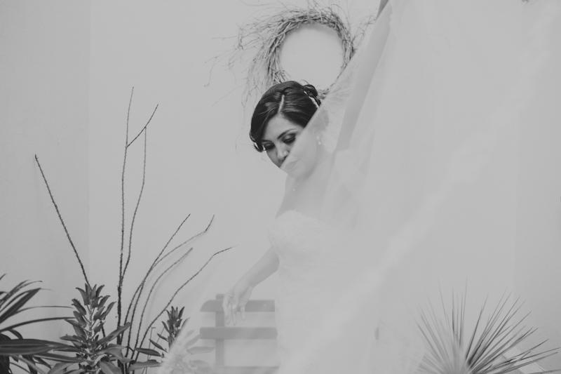 fotografo-de-bodas-armando-aragon-016