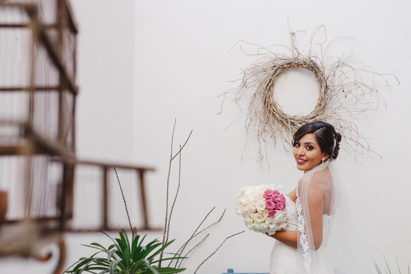 fotografo-de-bodas-armando-aragon-017