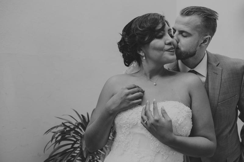 fotografo-de-bodas-armando-aragon-018