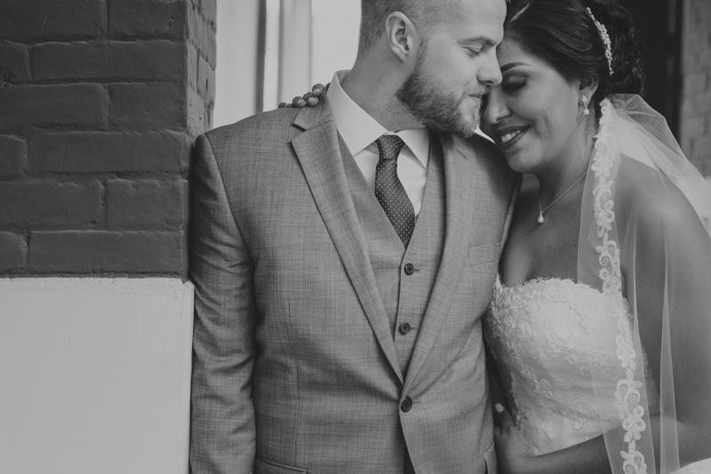 fotografo-de-bodas-armando-aragon-020
