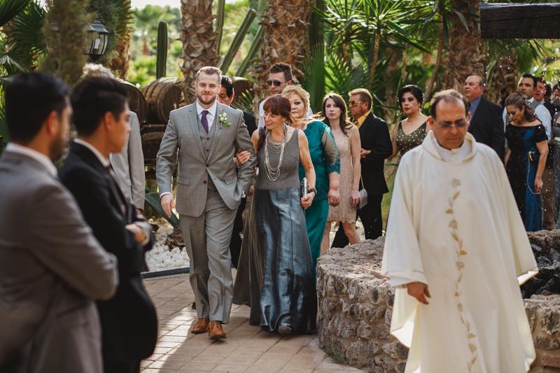 fotografo-de-bodas-armando-aragon-022