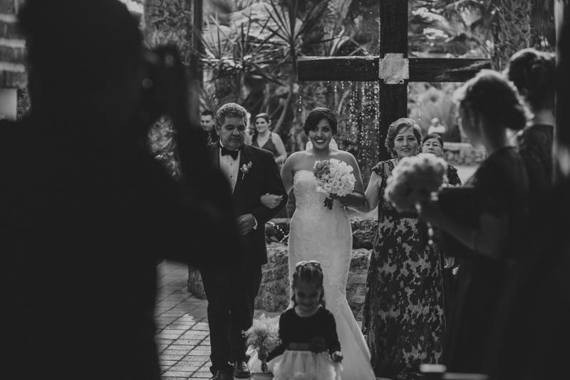 fotografo-de-bodas-armando-aragon-023