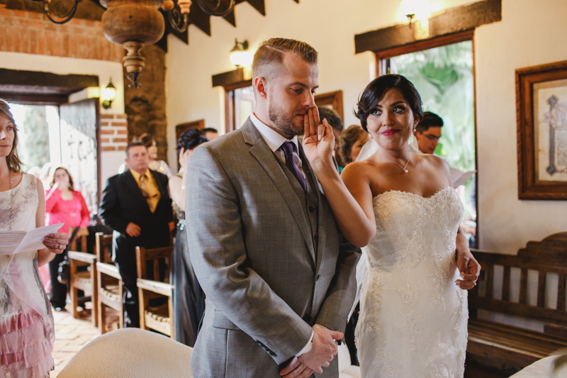 fotografo-de-bodas-armando-aragon-024