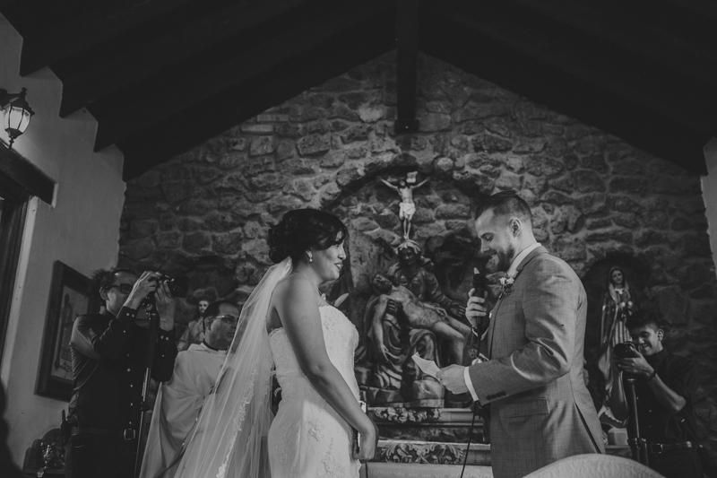 fotografo-de-bodas-armando-aragon-025