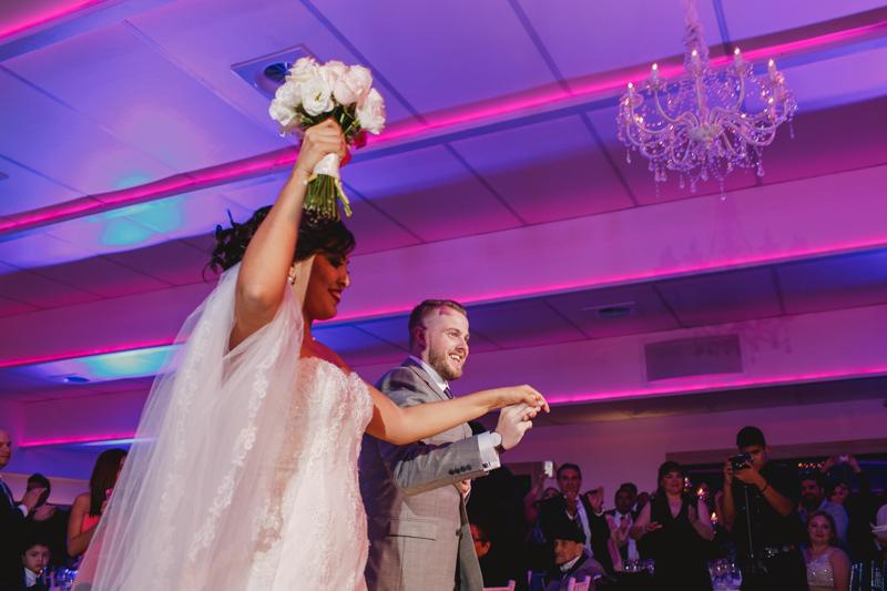 fotografo-de-bodas-armando-aragon-029