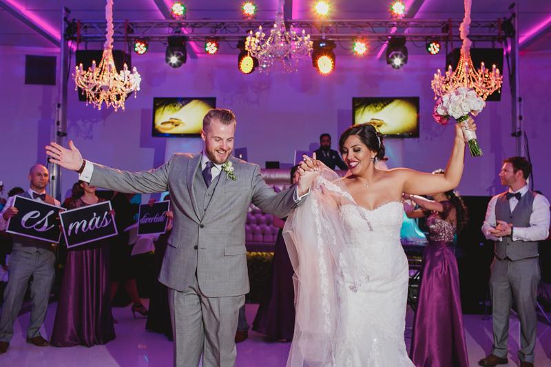 fotografo-de-bodas-armando-aragon-030