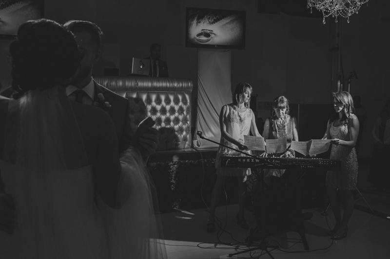fotografo-de-bodas-armando-aragon-032
