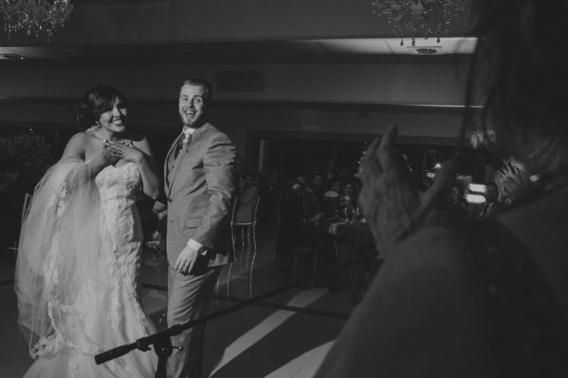 fotografo-de-bodas-armando-aragon-033