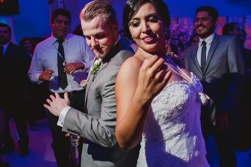 fotografo-de-bodas-armando-aragon-035