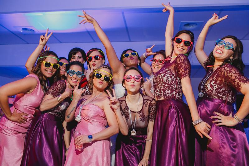 fotografo-de-bodas-armando-aragon-038