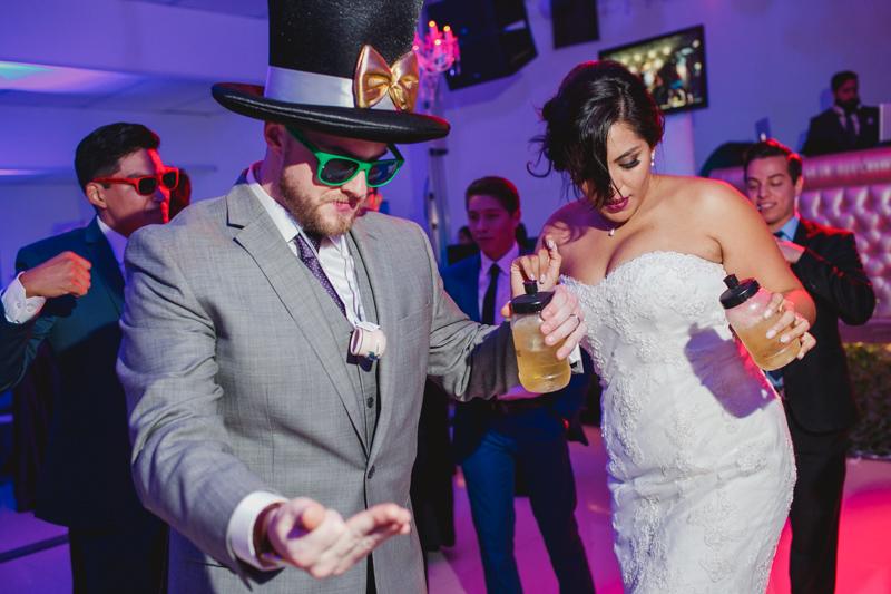 fotografo-de-bodas-armando-aragon-039