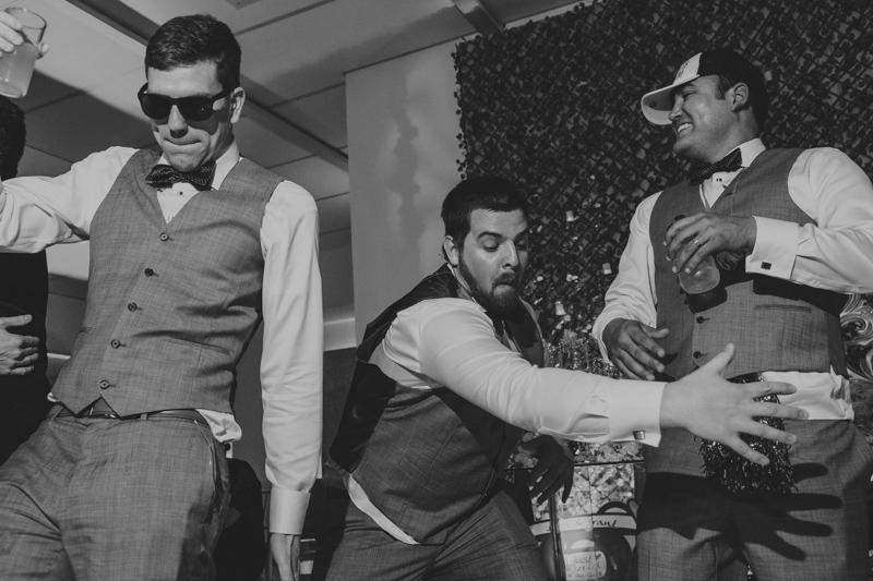 fotografo-de-bodas-armando-aragon-042