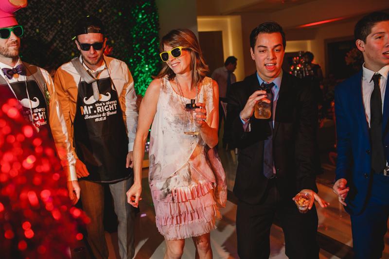 fotografo-de-bodas-armando-aragon-044