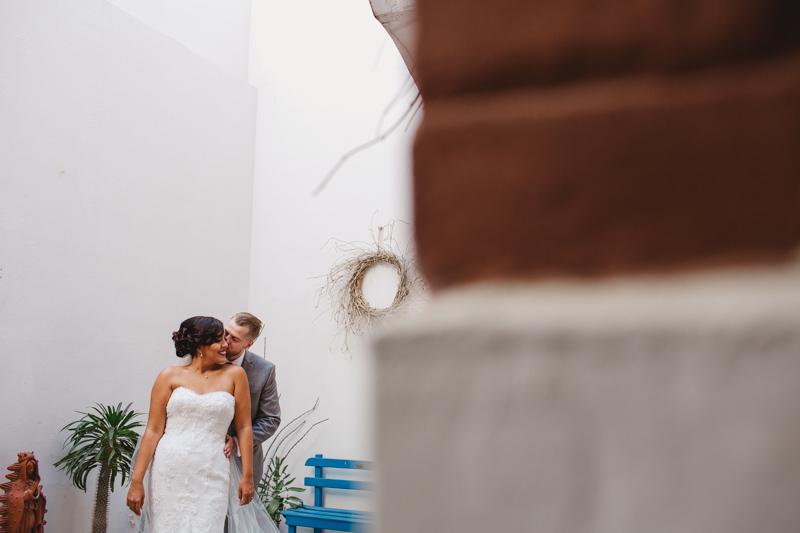 fotografo-de-bodas-armando-aragon-045